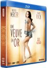 Une Veuve en or (Blu-ray + DVD + CD) - Blu-ray