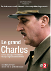 Le Grand Charles - DVD