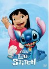 Lilo & Stitch - DVD