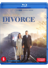 Divorce - Saison 1 - Blu-ray