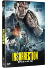 Insurrection - DVD