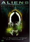 Aliens, le retour (Édition Simple) - DVD