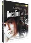 Borsalino & Co. (Combo Collector Blu-ray + DVD) - Blu-ray
