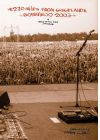 270 Miles From Graceland - Bonnaroo 2003 - DVD