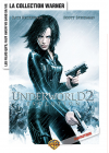 Underworld 2 : Evolution (WB Environmental) - DVD
