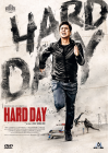 Hard Day - DVD