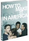 How to Make It in America - Saison 1 - DVD