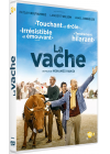 La Vache (DVD + Digital HD) - DVD