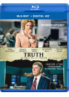 Truth, le prix de la vérité (Blu-ray + Copie digitale) - Blu-ray