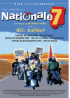Nationale 7 - DVD