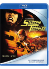 Starship Troopers - Blu-ray