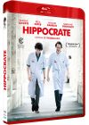 Hippocrate - Blu-ray