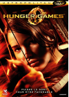 Hunger Games - DVD