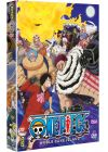 One Piece - Whole Cake Island - Vol. 6