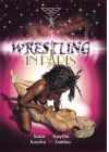 Wrestling in Paris - DVD