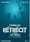 L'Homme qui rétrécit (Combo Blu-ray + DVD - Version restaurée) - Blu-ray