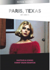Paris, Texas (Édition Prestige) - DVD