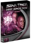 Star Trek - Deep Space Nine - Saison 7