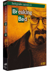 Breaking Bad - Saison 4 - DVD