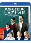 Monsieur Lazhar - Blu-ray