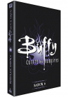 Buffy contre les vampires - Saison 6 - DVD