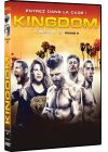 Kingdom - Saison 2 - Round 2 - DVD