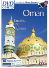 Oman - Encens, or, Orient - DVD