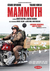 Mammuth - DVD