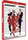 Stars 80, le film (Ultimate Edition - Blu-ray + DVD) - Blu-ray