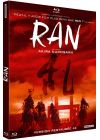 Ran (Version restaurée 4K) - Blu-ray