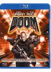 Doom (Version Longue) - Blu-ray