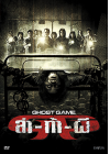 Ghost Game - DVD