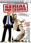 Serial noceurs (Édition Prestige) - DVD