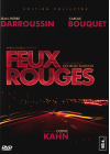Feux rouges (Édition Collector) - DVD