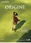Origine (Édition Simple) - DVD