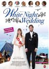 White Night Wedding - DVD