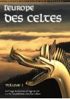 L'Europe des Celtes - Vol. 1 - DVD