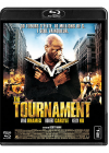 The Tournament - Blu-ray