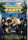 Barbecue Party (Édition Prestige) - DVD