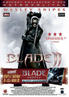 Blade II (Coffret Collector) - DVD