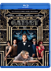Gatsby le magnifique (Combo Blu-ray 3D + Blu-ray 2D) - Blu-ray 3D