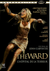The Ward - L'hôpital de la terreur - DVD