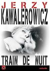 Train de nuit (Version restaurée) - DVD