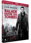 Balade entre les tombes - Blu-ray