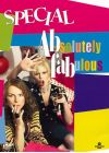 Absolutely Fabulous : Special