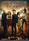 Midnight, Texas - Saison 1 - DVD
