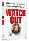 Watch Out - DVD
