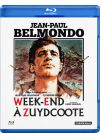 Week-end à Zuydcoote - Blu-ray