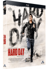Hard Day - Blu-ray
