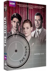 The Hour - Saisons 1 et 2 - DVD
